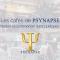 Les Cafés de PSYNAPSE – Peut-on exercer pendant le confinement ? (REPLAY)
