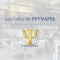 Les Cafés de PSYNAPSE – Les différentes phases du couple (REPLAY)