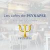 café hedbo Auto-Hypnose