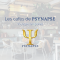 Les Cafés de PSYNAPSE – Voyages temporels (REPLAY)
