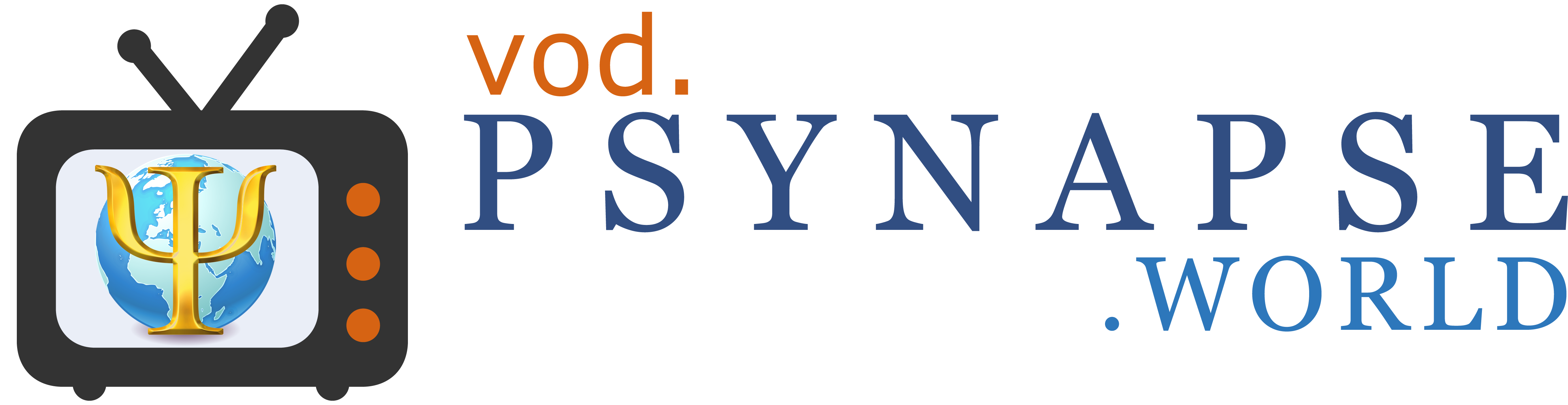 VOD Psynapse