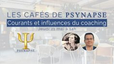 Courants et influences du coaching