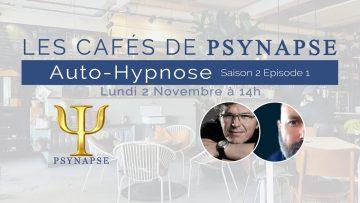 Auto-Hypnose #2.1