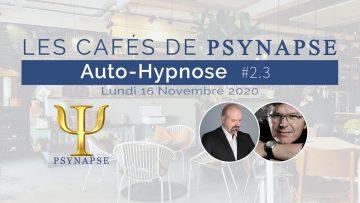 Auto-Hypnose #2.3