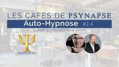 Auto-Hypnose #2.4