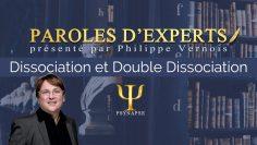 Dissociation et double dissociation