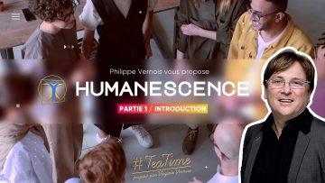 Atelier Humanescence #1