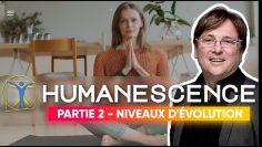 Atelier Humanescence