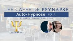 Auto-Hypnose #2.5