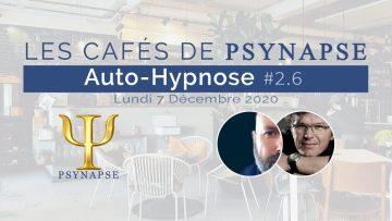 Auto-Hypnose #2.6