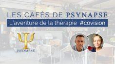 L'aventure de la thérapie Covision 2.5