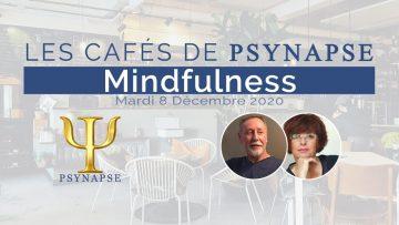 Mindfulness 2.2