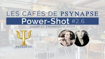 Power Shot 2.6