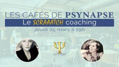 Scratch Coaching 8