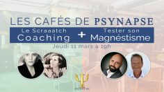 Scratch Coaching Magnétisme 7
