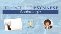 sophrologie cafes